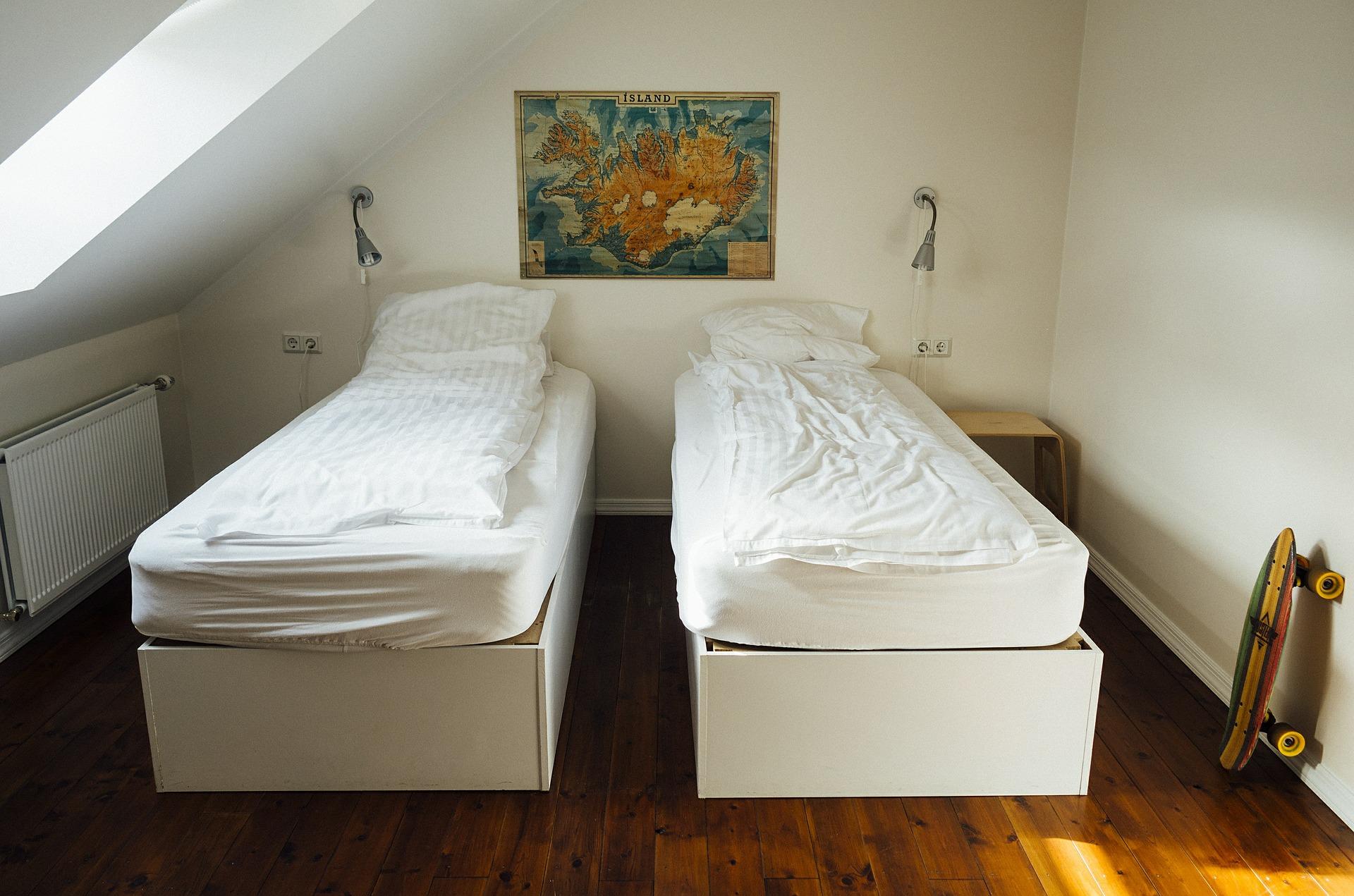 Twobedsbedroom