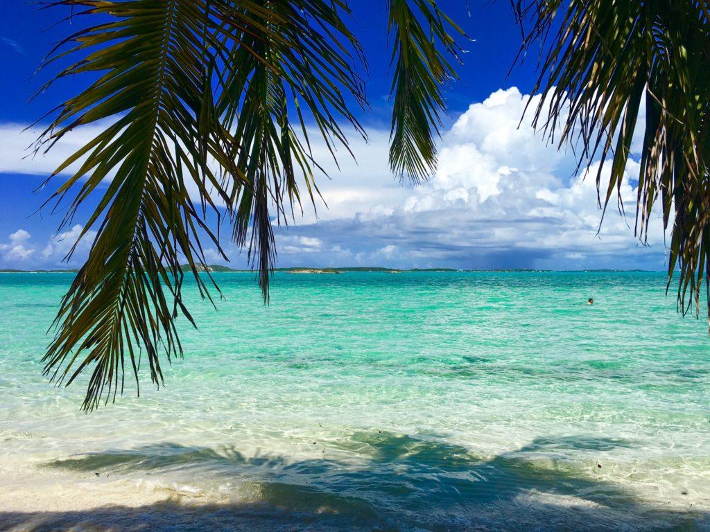 Bahamasbeach