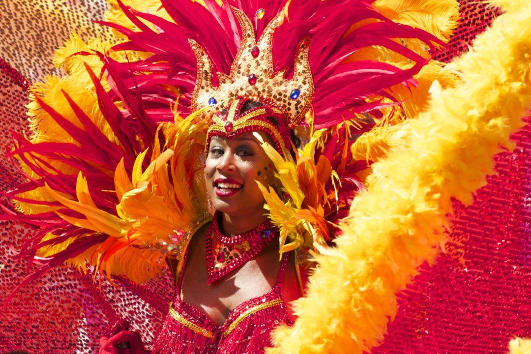 Carnivalrio