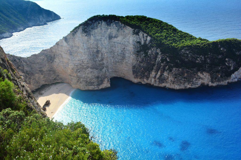 Greecepaxos