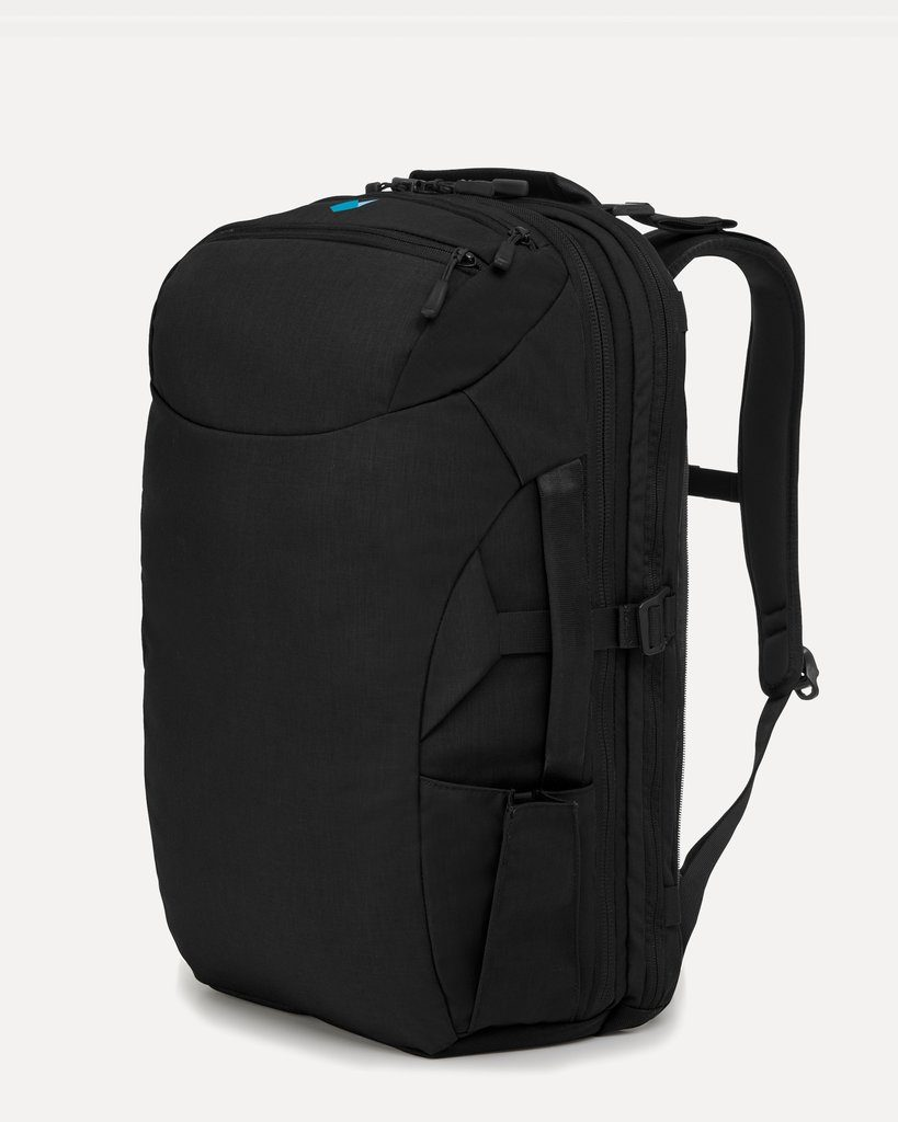 Minaal Carry On 2.0 Backpack