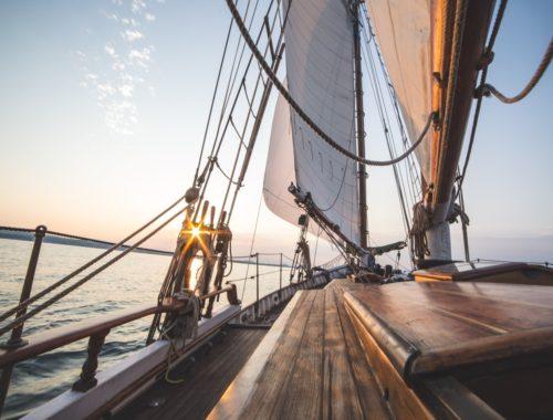 Ondeckboatview